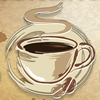 Coffee Break Solitaire