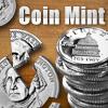Coin Mint