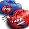 Cola vs Pepsi WAR