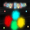 Color Blocker