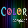 Color Compact