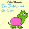 Color Memories – The Tortoise and the Hare