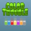 Color Trouble