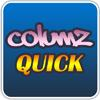 Columz:Quick