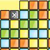 Combination Cubes