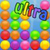Combine Ultra