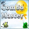 Combo Master