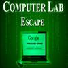 Computer Lab Escape