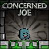 Concerned Joe