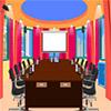 Conference Room Escape