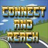 Connect and Reach