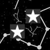 Constellation Pairs