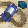 Cool Racing 2 – Desert Blitz