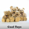 Cool Toys. Find objects