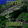Coptercombat