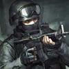 Counter Strike M4A1