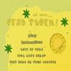 Crab Storm