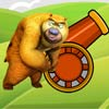 Crazy Bear Cannon