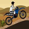 Crazy Bike Ride