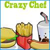 Crazy Chef