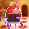 Crazy Cupcakes Shootout