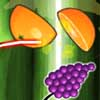 Crazy Cut Fruit Speed Up