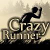 CrazyRunner