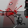 Creative Kill Chamber: Two!