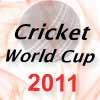 Cricket WorldCup 2011