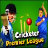 Cricketer Premier League
