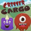 Critter Cargo