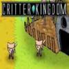Critter Kingdom
