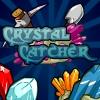 Crystal Catcher