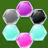 Crystal Hexajong 2