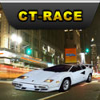 CT Race