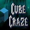 Cube Craze Puzzle