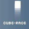 Cube-Race™