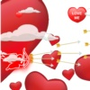 Cupids Revenge