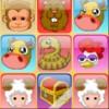 Cute Animals Link