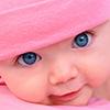 Cute Babies Jigsaw