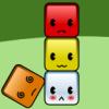Cute Blocks