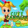 Cute Candice