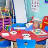 Cute Class Room