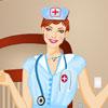 Cute Nurse Dress Up