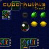 Cyber Kulkis: Casual
