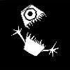 Cyclops Cupbear Extreeem!!!