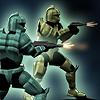 DarkBase: RTS