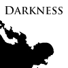 Darkness – The Cage