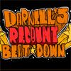 Darnell's Recount