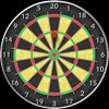 Darts501